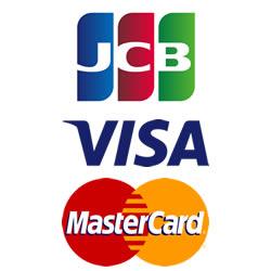 JCB、VISA、MasterCardはどれがいい?カードブランドの違いを知る | Money Lifehack