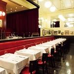 ブラッスリー・ヴィロン 丸の内店 (Brasserie VIRON ) - 東京/フレンチ [食べログ]