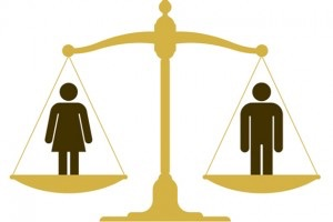 皆さんが思う男女平等とは?