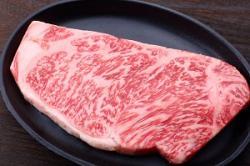 台湾人が虜になっている和牛、日本人はあまり食べてないって本当?=台湾メディア-サーチナ