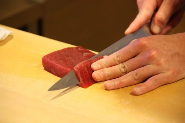 妊娠中でも食べていい寿司ネタ!刺身や生魚でもこれならOKネタ厳選10個 | ママ104
