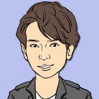 松本潤が葵つかさと「結婚」前提の交際再開へ(2018年1月16日) - エキサイトニュース(1/2)