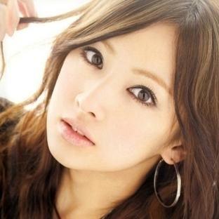 豪華すぎる兵庫県出身の女優・タレントまとめ - NAVER まとめ
