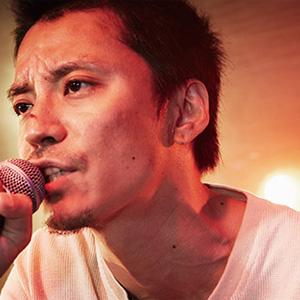 関ジャニ∞・渋谷『紅白』リハ放棄 - 日刊サイゾー