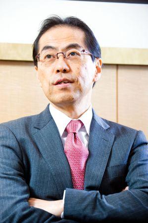 地価上昇に浮かれるな! インバウンド需要一本やりに潜む日本経済の危うさ|ニフティニュース