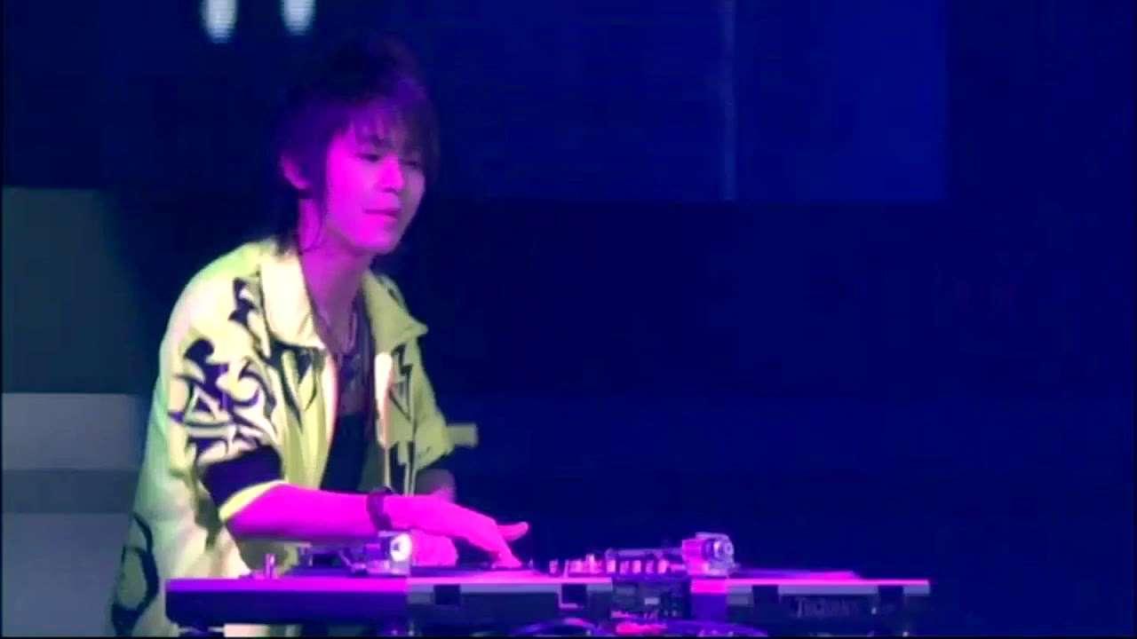 有岡大貴×Nissy - YouTube