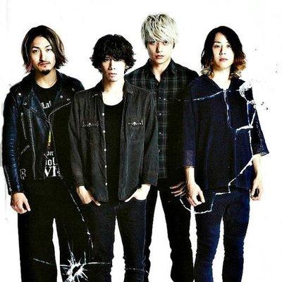 ONE OK ROCKの好きな曲