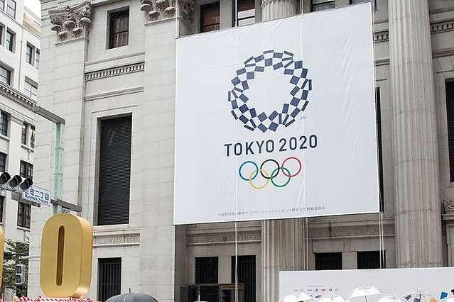 東京五輪のボランティアに大学も怒り「あまりに応募条件がひどい」 - ライブドアニュース