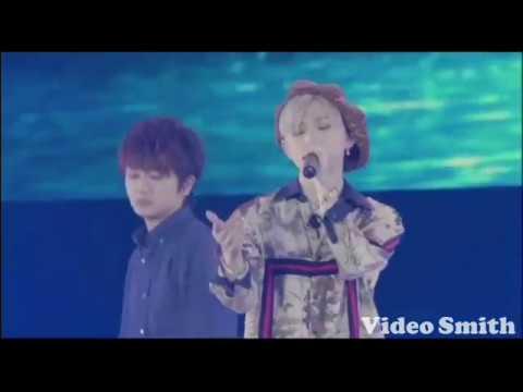 【WOG】末吉秀太のとろけるような歌声 - YouTube