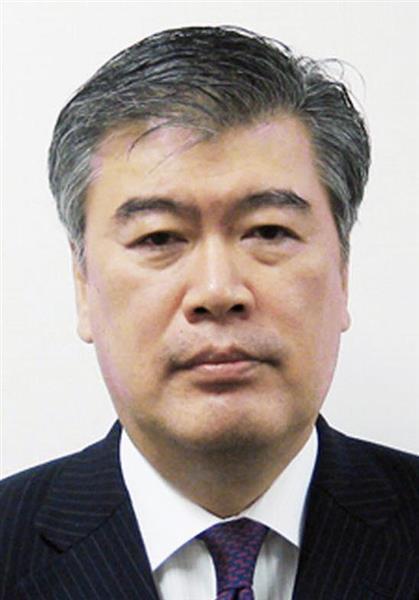 福田淳一財務次官更迭へ「胸触っていい?」「手縛っていい?」女性記者へのセクハラ疑惑で