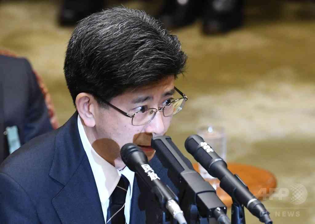 濡れ衣で安倍政権を倒して日本沈没を望むのか いまこそ地球儀外交の力を発揮すべきとき | JBpress(日本ビジネスプレス)