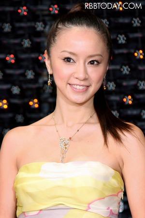 鈴木亜美、デビュー時は「恋愛禁止」の監視生活…「スタッフがトイレまでついてきた」