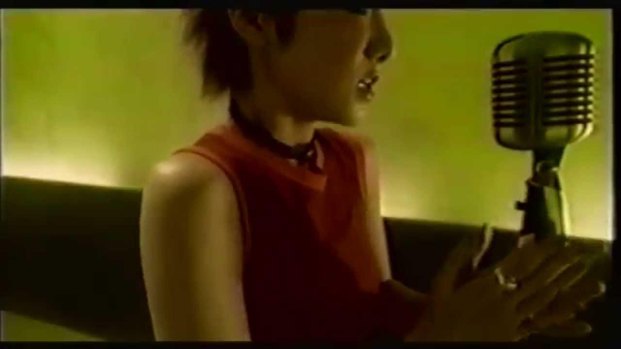 希良梨MV「Toy soldiers」トイソルジャー - YouTube