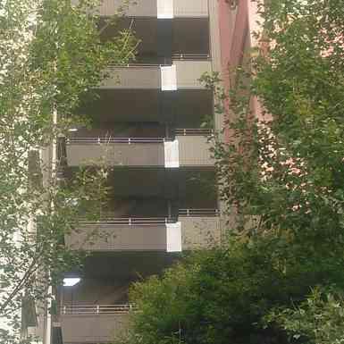 【横浜傾斜マンション】三井不動産、建て替え費用全額を下請業者に請求…ドロ沼裁判へ | ビジネスジャーナル