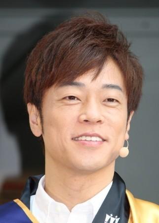 陣内智則、元妻・藤原紀香と新幹線でバッタリ「隣だった」(スポニチアネックス) - Yahoo!ニュース