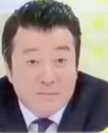 浜崎あゆみ、「到着だぎゃ」名古屋弁の間違った使い方にガチ指摘が殺到