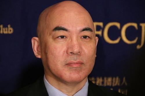 【財務事務次官のセクハラ騒動】百田尚樹氏が「ハニートラップ」の可能性を指摘|ニフティニュース