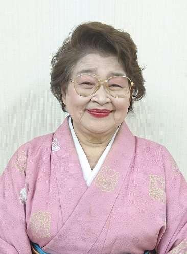 和泉節子氏が夫と一緒に帰省しない嫁をバッサリ「全然問題外」「お嫁に行くということは、ただ遊びに行くことではないです」
