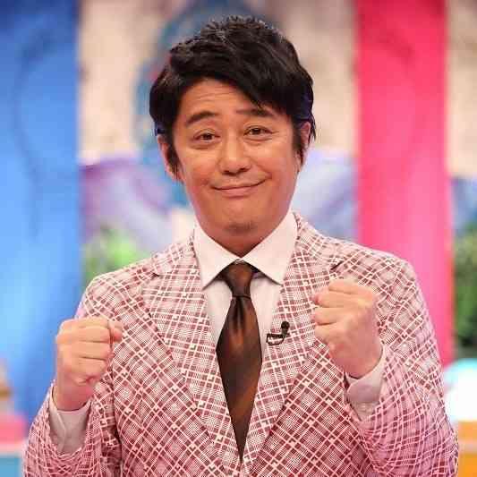 『バイキング』視聴率8.1%で自己最高! 梅沢富美男RIZAPなど放送 | マイナビニュース