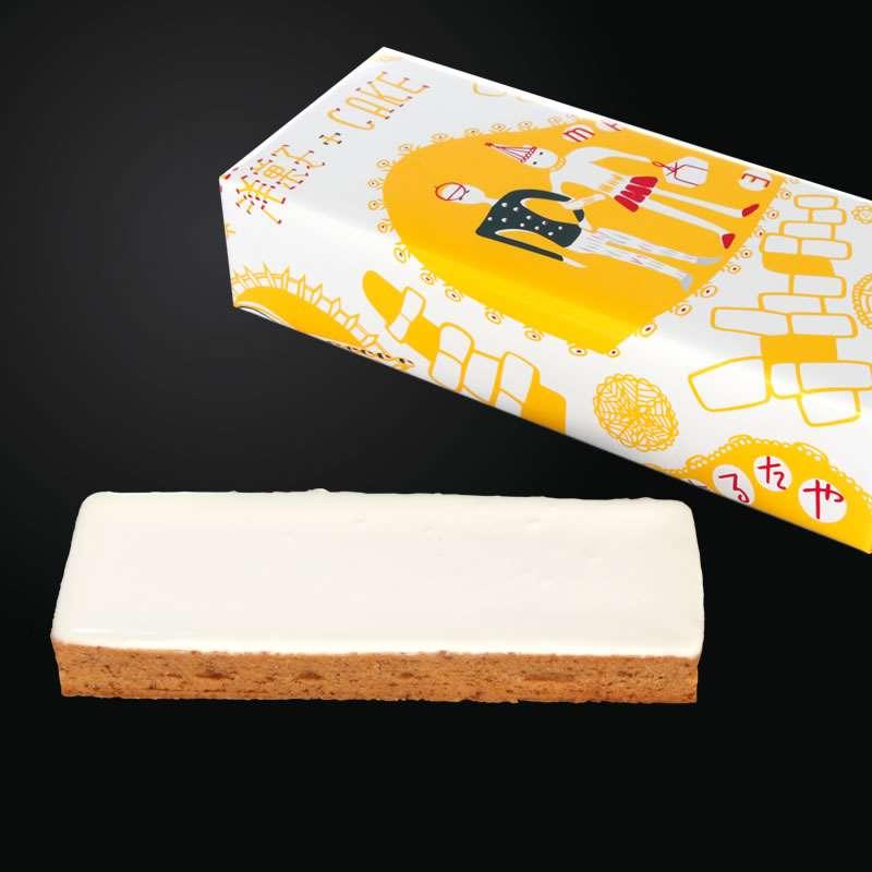 ギフト用チーズボックス【冷凍】 | ギフト | まるたや洋菓子店オンラインショップ