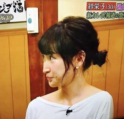 紗栄子のマシュマロボディがエロかわいい セクシーショット満載インスタが話題