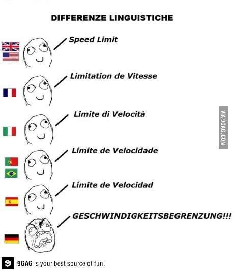 今から学ぶなら何語?