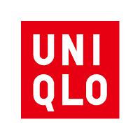 ユニクロ 家で、コンビニで、お近くのユニクロで―どこでも受取りサービス― 公式オンラインストア(通販サイト)