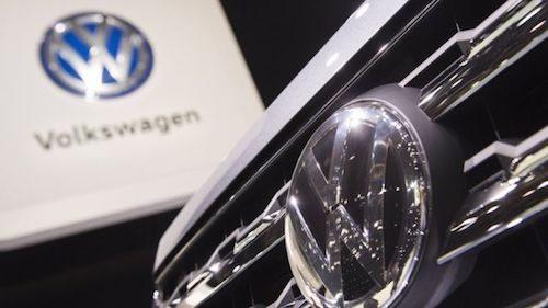 【最新版】自動車メーカー別世界販売台数ランキングTOP10|2017年はVWが2年連続首位に