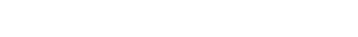 ガトーショコラの最高峰 ケンズカフェ東京の特撰ガトーショコラ公式サイト