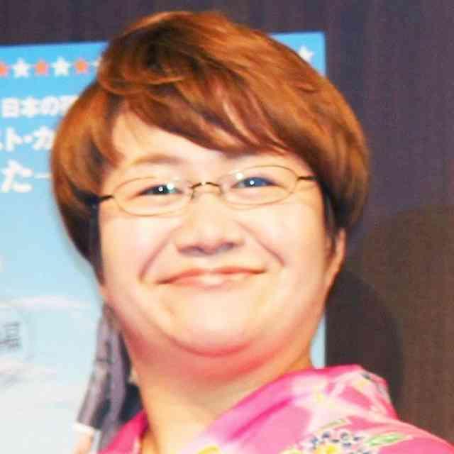 鈴木おさむ氏、森三中ら女芸人から近藤春菜が「総スカン」報道に反論「笑っちゃいました」 : スポーツ報知