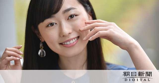 俳優も声優も「夢かなった」 まいんちゃん二十歳へ挑戦:朝日新聞デジタル