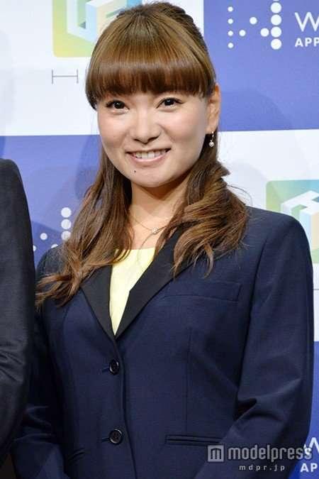 保田圭、夫と息子との家族写真公開「ママの顔してる」「素敵な写真」と反響 - モデルプレス