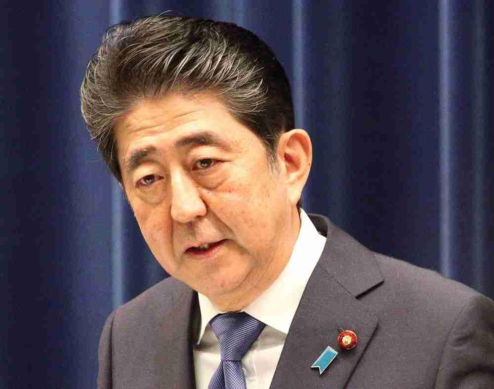 フェミニスト田嶋陽子が「女の腐ったのみたい」 安倍首相批判の発言にネット反発 : J-CASTニュース
