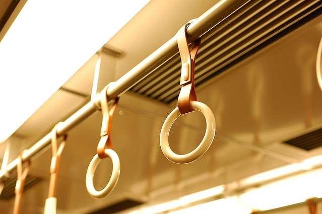 電車で「席をお譲り下さい」と置き紙 仙台市老人クラブ連合会が謝罪 - ライブドアニュース