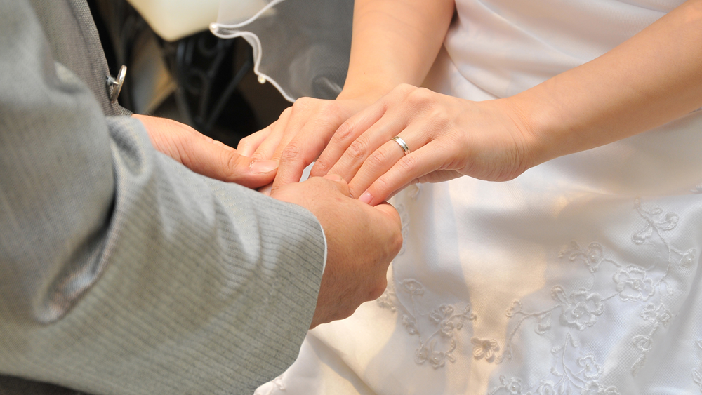 自治体の婚活・結婚支援サービス47都道府県まとめ | Conshare