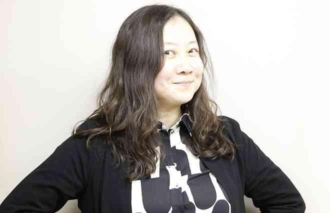 専業主婦の「幸せ」はもろいから…社長の奥さんじゃなくて社長を目指して【西原理恵子】 - Yahoo! BEAUTY