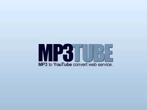 DA PUMP - Loose Life - YouTube
