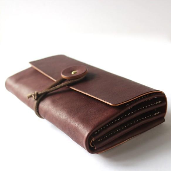 盗んだ財布返したけれど… カード詐欺未遂が後に発覚 春日署、容疑の男を逮捕