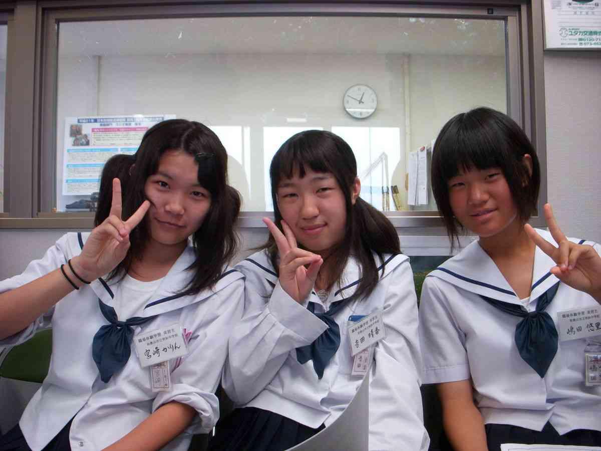 中学生達による集団レイプ事件を振り返る。加害児童らのその後 - NAVER まとめ