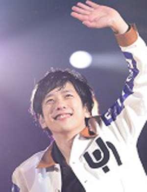 「二宮を殺す気?」伊藤綾子、ハイヒール&急ブレーキ運転に「免停レベル」とファン激怒|サイゾーウーマン