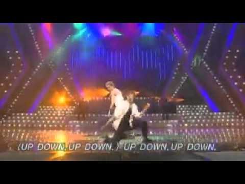 Tanaka Koki - [Make U Wet] ~~ - YouTube