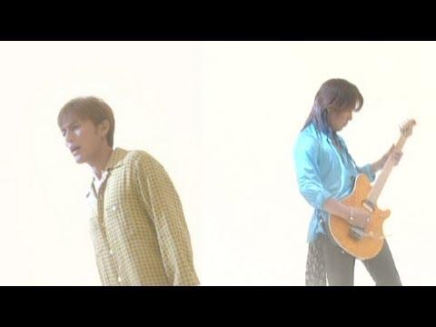 B'z / ミエナイチカラ ~INVISIBLE ONE~ - YouTube