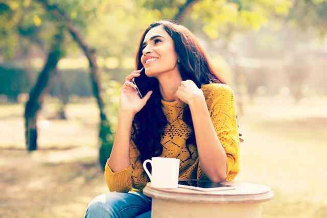 アラサー女性に聞く「歳をとってから理解できたこと」 | 女子力アップCafe  Googirl