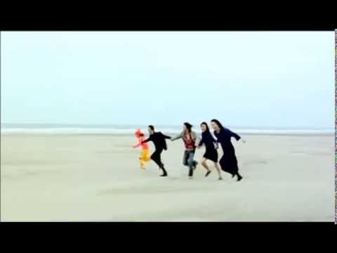 綾野剛/作詞・作曲・歌「エーテル C2H5」 - YouTube