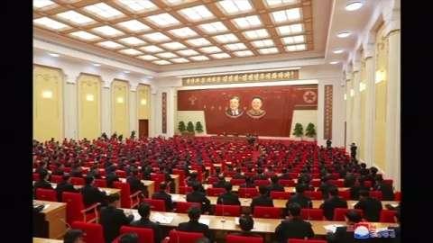 北朝鮮の国営メディア、日本は「平和の流れを感知できない」|ニフティニュース