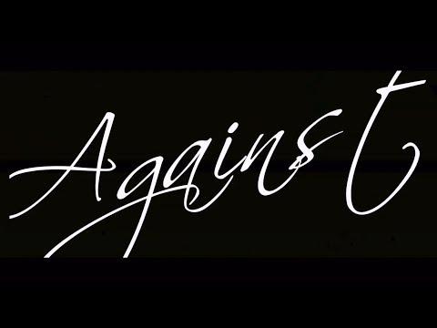 乃木坂46 『Against』 - YouTube