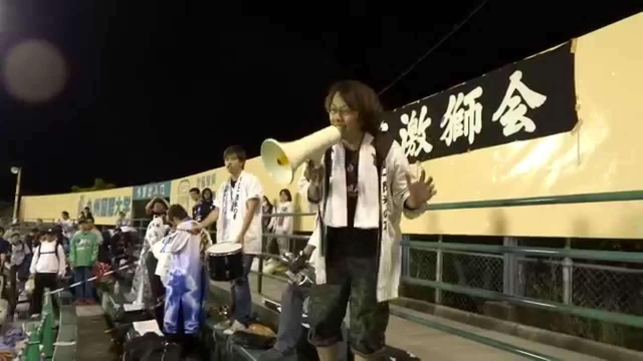 森本稀哲・伝説の西日本限定応援歌「稀哲の部屋」 - YouTube