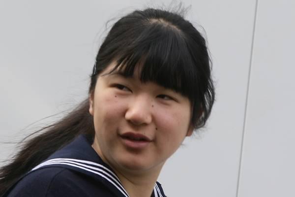 愛子さま学習院大学の内部進学へ 学習院女子高等科の保護者は喜び - ライブドアニュース