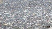 県人口 減少が加速(秋田県) | NNNニュース