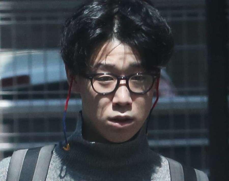 小袋成彬 宇多田ヒカルとの交際を否定「全然会っていない」(女性自身) - Yahoo!ニュース